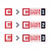 Eleven-logo-