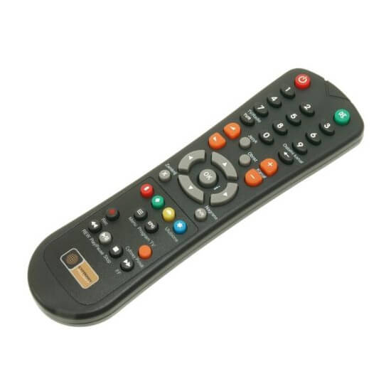 sat-service-tv-london-Cyfrowy-Polsat-HD-3000