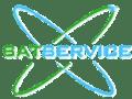 SatService