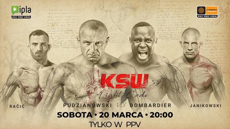 Ksw59