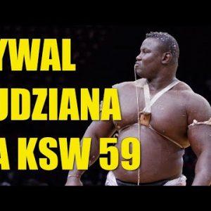 Ksw591
